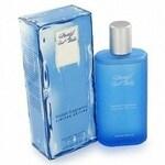 Cool Water Frozen Fragrance (Davidoff)