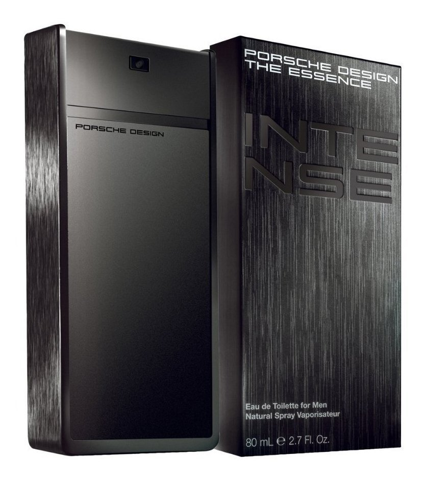 Porsche Design The Essence Intense Reviews And Rating