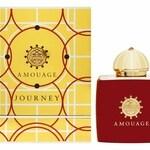 Journey Woman (Amouage)