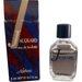 Jacquard (Anthesis)
