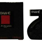 Balahé (Eau de Toilette) (Léonard)