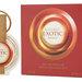 Exotic Bronze (Eau de Parfum) (Ellen Tracy)