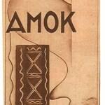Amok (Bourjois)