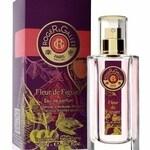 Fleur de Figuier (Eau de Parfum) (Roger & Gallet)