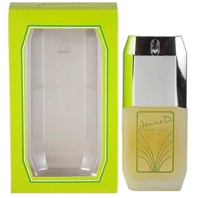 m 252 lhens muelhens d eau de toilette reviews