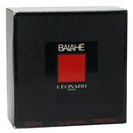 Balahé (Parfum) (Léonard)