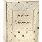 Romance (M. Asam)