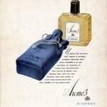 Arôme 3 (d'Orsay)