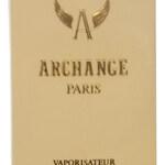 Archange (Archange)