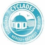 Irida - Cyclades (FiiLiT)