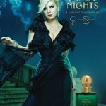 Fancy Nights (Jessica Simpson)