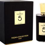 Five (Nejma)