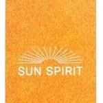 Sun Spirit (2012) (Marbert)