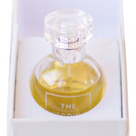 The Wedding Perfume (Coulombe)