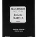 Black Feather (Almudaires)