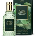 Acqua Colonia Intense - Wakening Woods of Scandinavia (4711)