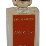 Ancolje (DS France)