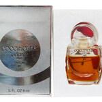 Coccinelle (Parfum) (Vigny)