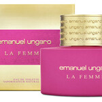 La Femme (Emanuel Ungaro)