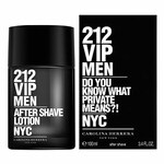 212 VIP Men (Eau de Toilette) (Carolina Herrera)