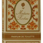 Madame Rochas (1960) (Parfum) (Rochas)