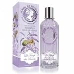 Le Temps des Secrets - Amande & Fleur de Murier (Jeanne en Provence)