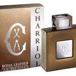 Royal Leather (Charriol)