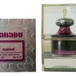 Xanadu (Fabergé)