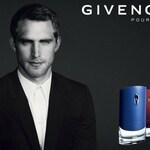Givenchy pour Homme Blue Label (Eau de Toilette) (Givenchy)