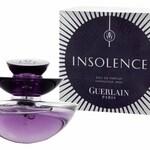Insolence (Eau de Parfum) (Guerlain)