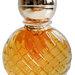 Extase Moschus / Extase Musk Woman (Parfum) (Mülhens / Muelhens)