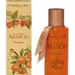Accordo Arancio (L'Erbolario)