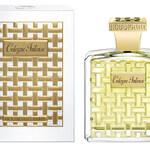 Cologne Intense (Eau de Parfum) (Houbigant)