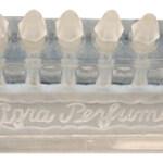 White Rose (Agra Perfumes)