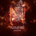 Melancholy. Letters of Wallice (Nimerè)