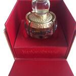 Yvresse (1993) / Champagne (Parfum) (Yves Saint Laurent)