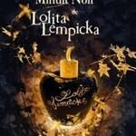 Lolita Lempicka Eau de Minuit 2010 - Minuit Noir (Lolita Lempicka)