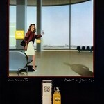 Givenchy III (1970) (Parfum) (Givenchy)