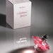 A Diamond Forever (Parfum) (Dion Cosmetica / Dion Cosmetics / Dion Antwerp)