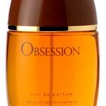 Obsession (Eau de Parfum) (Calvin Klein)