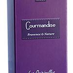 Les Originelles - Gourmandise (Eau de Parfum) (Provence & Nature)