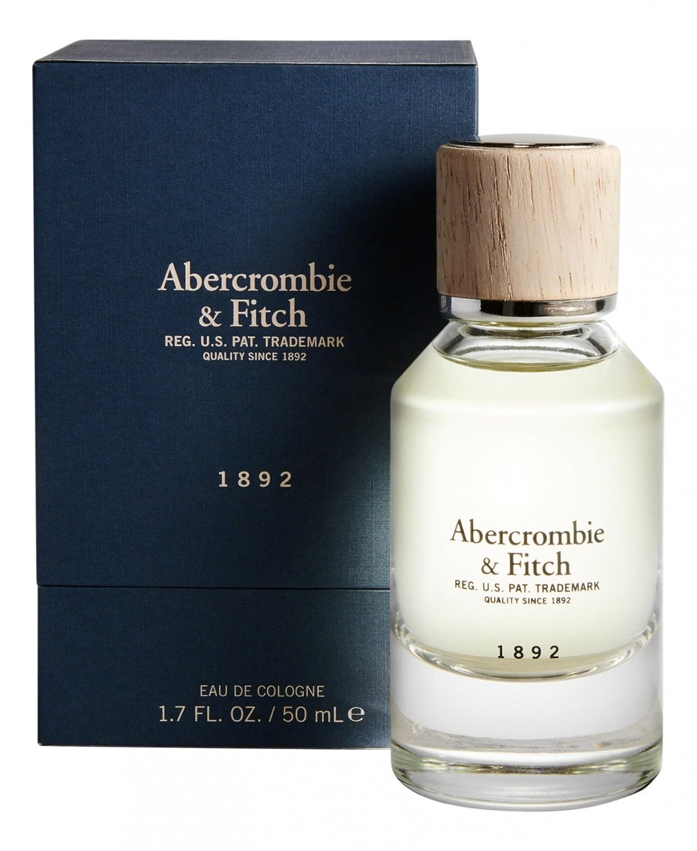 abercrombie fitch s marketing mix Have we seen the last of abercombie & fitch's shirtless models in an attempt to refresh the brand, abercrombie is looking to shake off its ab-oriented image by the end of july, the brand, along.
