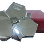 Délices de Cartier (Parfum Solide) (Cartier)