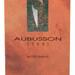 Aubusson Homme (After Shave) (Aubusson)