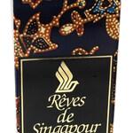 Rêves de Singapour (Lancôme)