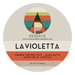 Lavioletta (Aftershave) (Australian Private Reserve)