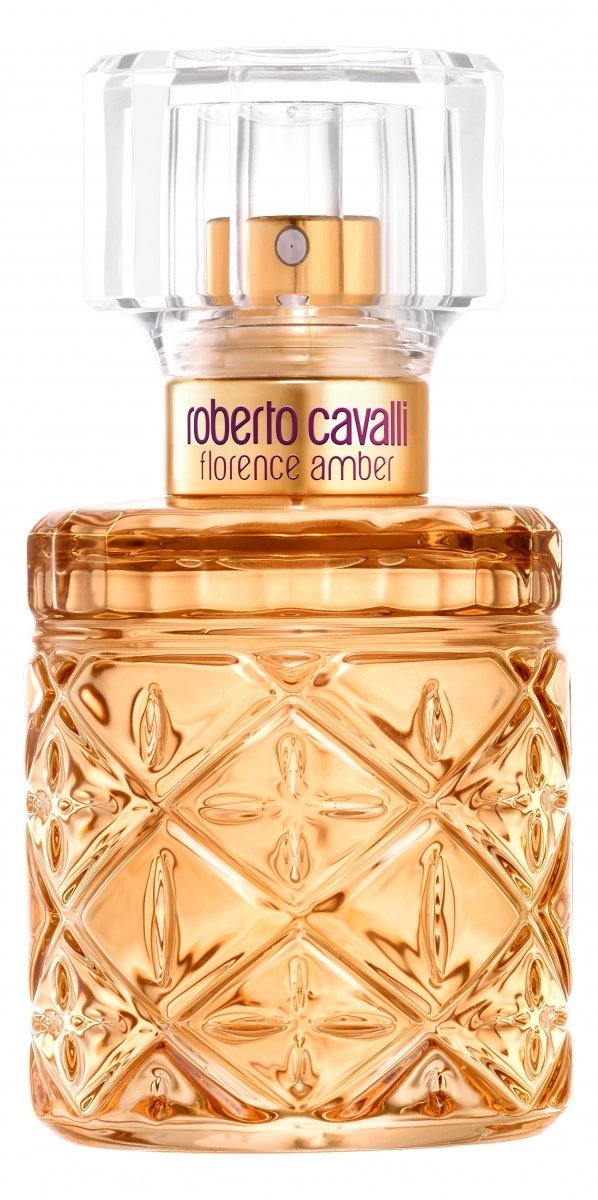 484a2d30c25d5c Roberto Cavalli - Florence Amber | Reviews and Rating