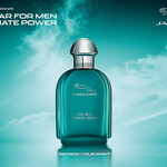 Jaguar for Men Ultimate Power (Jaguar)