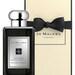 Vetiver & Golden Vanilla (Jo Malone)