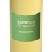 Azemour Les Orangers (Parfum d'Empire)